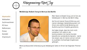webdesign-robert-jung